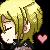 Inkqubus's avatar