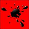 InkRash's avatar