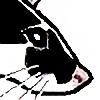 inkrat's avatar