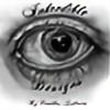 Inkredible-Designs's avatar