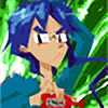 inkREDULOUS's avatar
