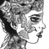 InkRepublicArt's avatar