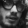 inkResources's avatar