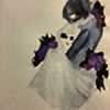 Inkris's avatar