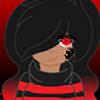 InkRose153426's avatar