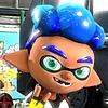 InkrusBJ274's avatar