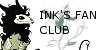 Inks-fanclub