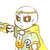 InkSans1234567's avatar