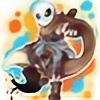 InkSans94's avatar
