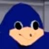 Inksansfan123's avatar