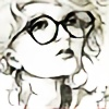 InksAshes's avatar