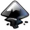 inkscape's avatar