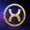 inkscapeX's avatar