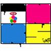 inksDesign's avatar