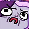 InkSen's avatar