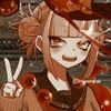 inksenpai's avatar