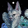 Inkserval's avatar