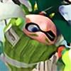 Inkshaft-Alchemist's avatar