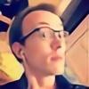 InkSHD's avatar