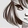 Inkshe's avatar