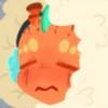 InksieArt's avatar