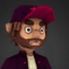 Inksightt's avatar