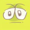 inksing's avatar