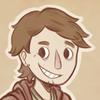 InkSlasher's avatar