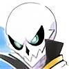 Inkslicer's avatar