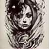 Inkslinger718's avatar