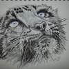 InkSlinginAngel's avatar