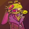 inkspecco's avatar