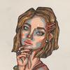 InkSpirit's avatar