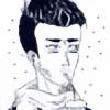 inkspotting's avatar