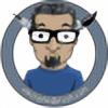 inkstained-brush's avatar