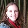 InkStainedHands518's avatar
