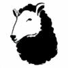 Inkstainedsheep's avatar