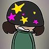 InkStainedTales's avatar