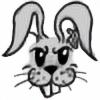 InkStainsArtXD's avatar