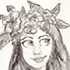 Inkstandy's avatar