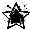 InkStar147's avatar