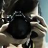InkStarRosie's avatar
