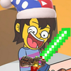Inkster001's avatar