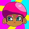 Inkster0100's avatar
