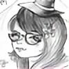 inkstoryrebel's avatar