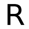 InkStudio's avatar