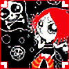 Inksuu's avatar
