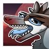 inkTheDino's avatar