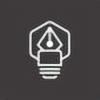 InkTheory's avatar