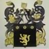 inkthief's avatar